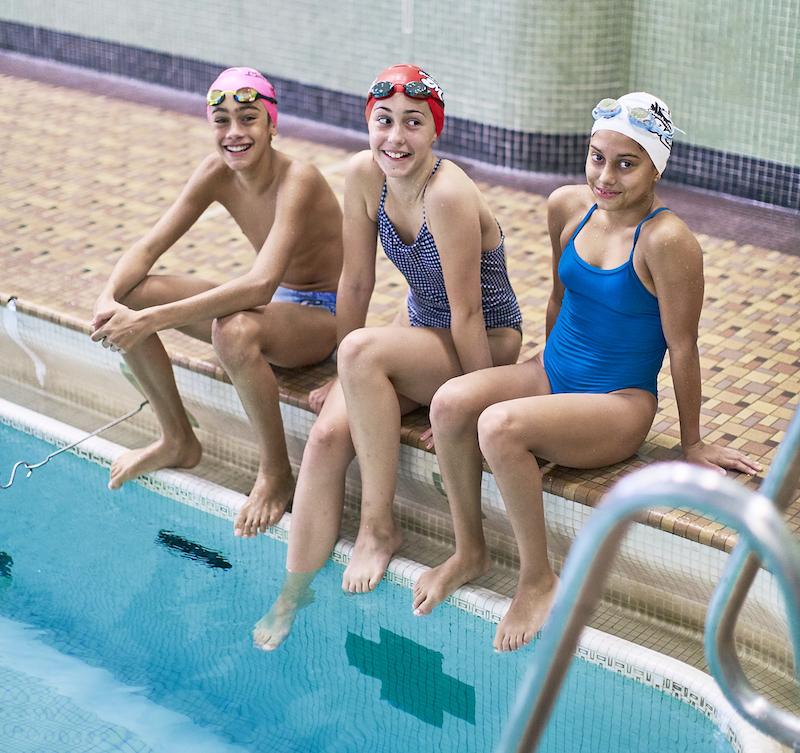 99e8a3aec9 NYC Swim Lessons - Imagine Swimming NYC - Premier learn to swim school.